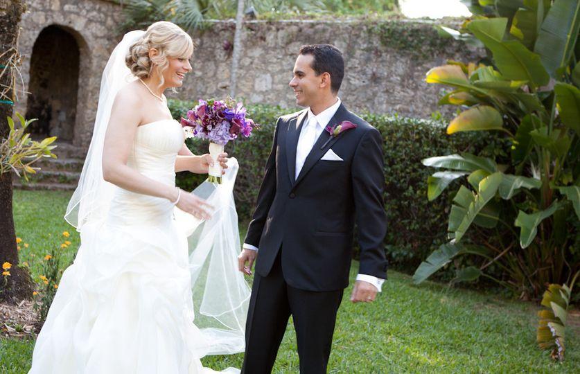 jorge and kellys wedding 1320