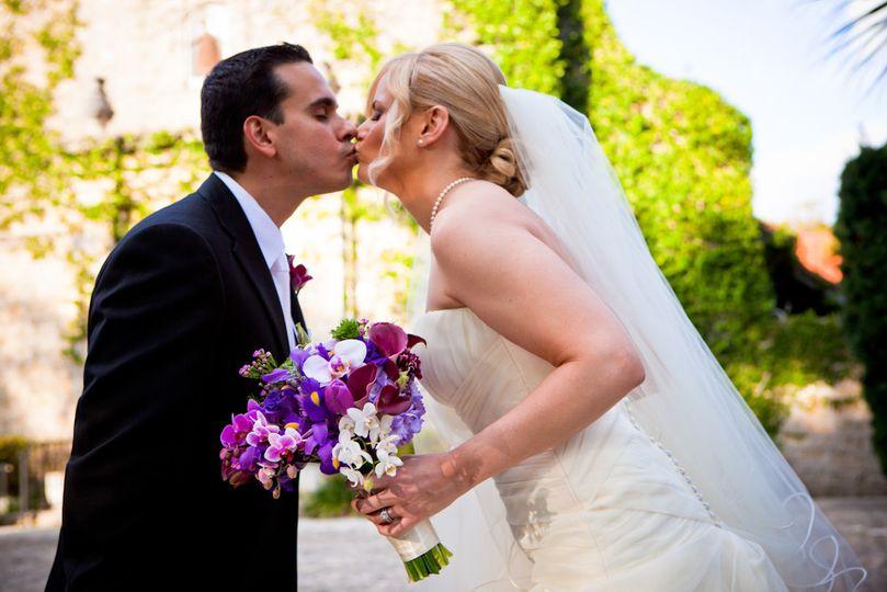 jorge and kellys wedding 1427