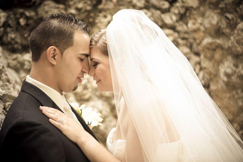 luis and marinet wedding 1433