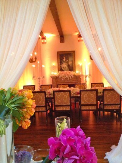 Wedding Dresses For Rent In San Jose Ca : Wedding planning california san francisco jose oakland and