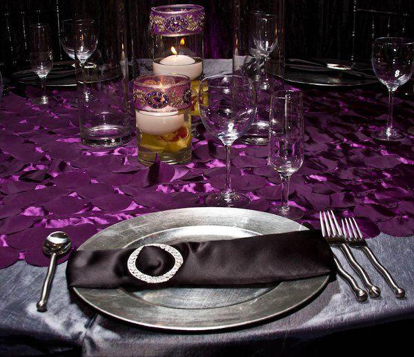 Tmx 1326408794597 543d51b San Jose wedding rental