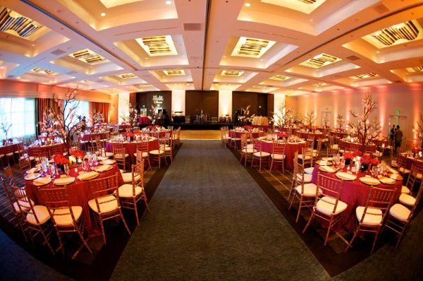 Tmx 1326997076372 32SA2000 San Jose wedding rental