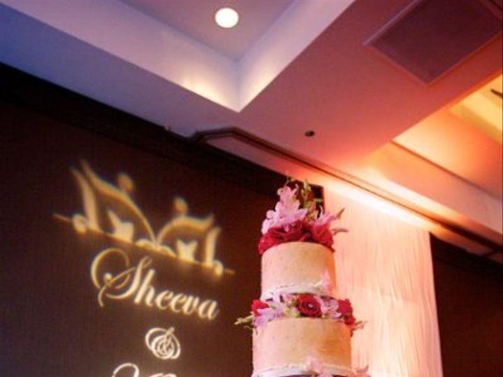 Tmx 1326997090091 31SA2000 San Jose wedding rental