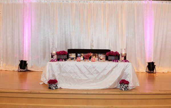 Tmx 1327693164862 Vic9 San Jose wedding rental