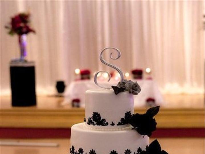 Tmx 1327693167706 Vic8 San Jose wedding rental