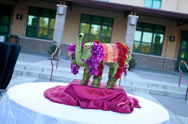 Tmx 1327693173689 Vic2 San Jose wedding rental