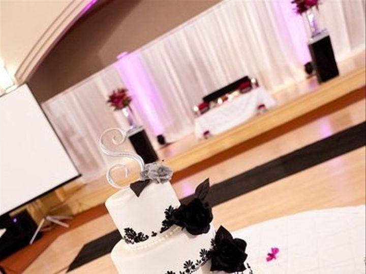 Tmx 1327693180149 Vic17 San Jose wedding rental