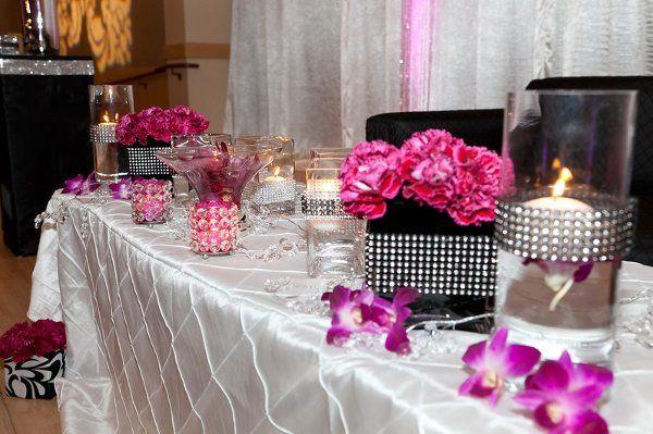 Tmx 1327693189196 Vic11 San Jose wedding rental