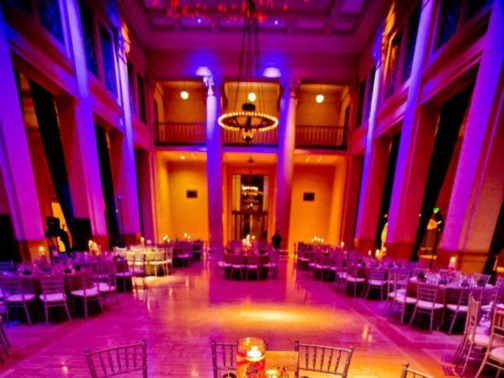 Tmx 1358285481577 1747484612084915250726316664n San Jose wedding rental