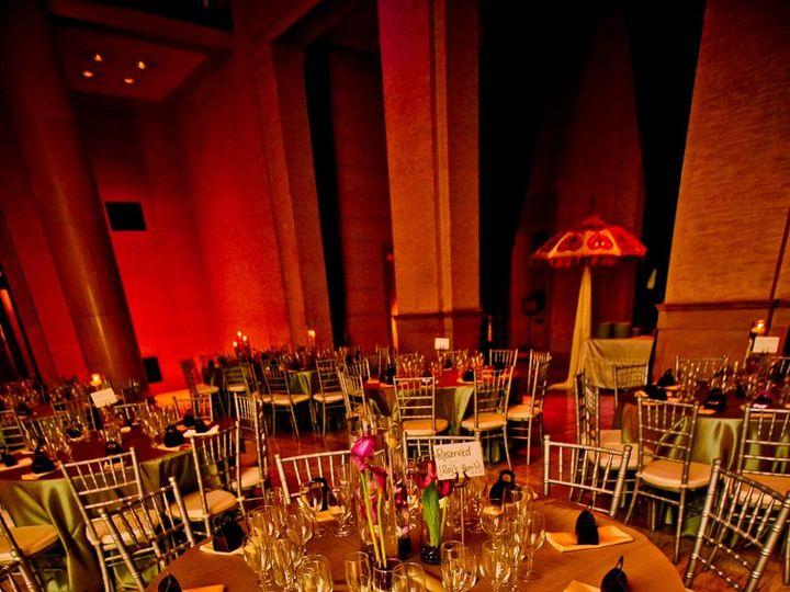 Tmx 1358285498295 1845RutaRaj San Jose wedding rental