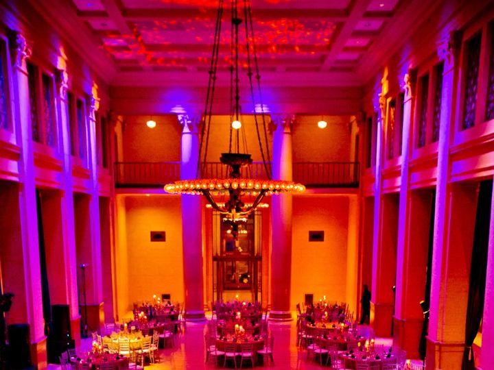 Tmx 1358285615519 21021853RutaRaj San Jose wedding rental