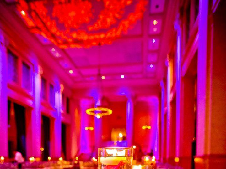 Tmx 1358285657371 21041868RutaRaj San Jose wedding rental