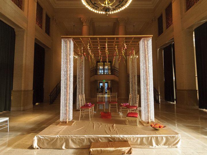 Tmx 1358285723632 2142RutaRaj San Jose wedding rental
