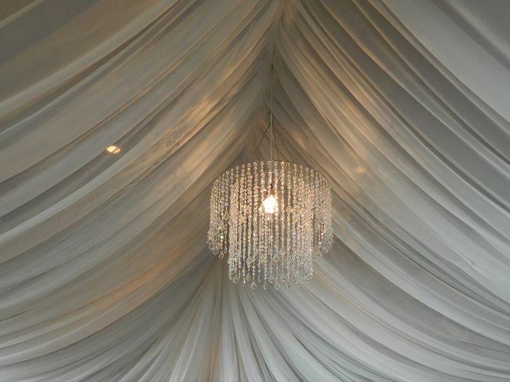 Tmx 1358294377079 SpinnakerMay201126 San Jose wedding rental