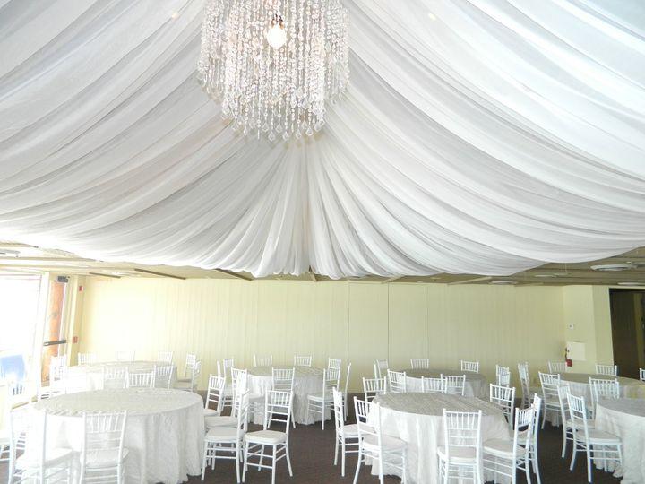 Tmx 1358294406962 SpinnakerMay20119 San Jose wedding rental