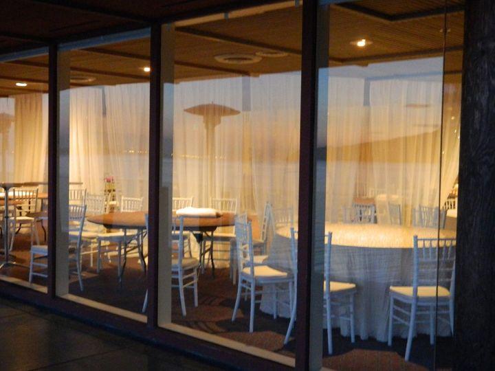 Tmx 1358294437661 SpinnakerMay20112 San Jose wedding rental