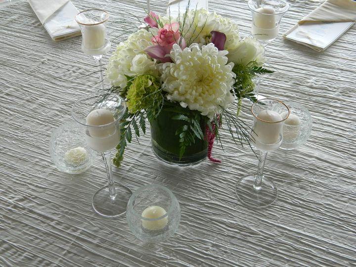 Tmx 1358294471407 SpinnakerMay201120 San Jose wedding rental