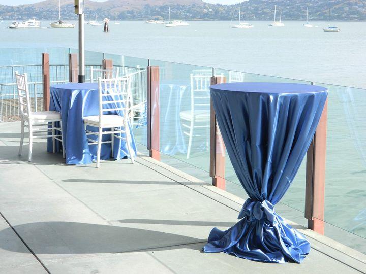 Tmx 1358294503080 SpinnakerMay201110 San Jose wedding rental