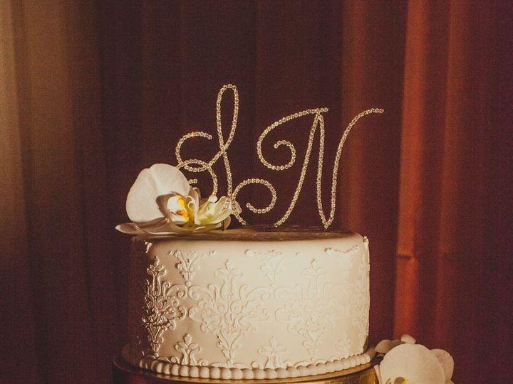Tmx 1378935453358 Rbqola1q2rrbjdcs6 Dyhpzcqfzmybrvfkedz5lro San Jose wedding rental