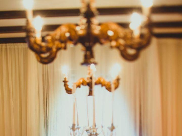 Tmx 1378935501744 Unqki9o95nv6l383apwowcrgzttoitfjvzcwjvxvra San Jose wedding rental