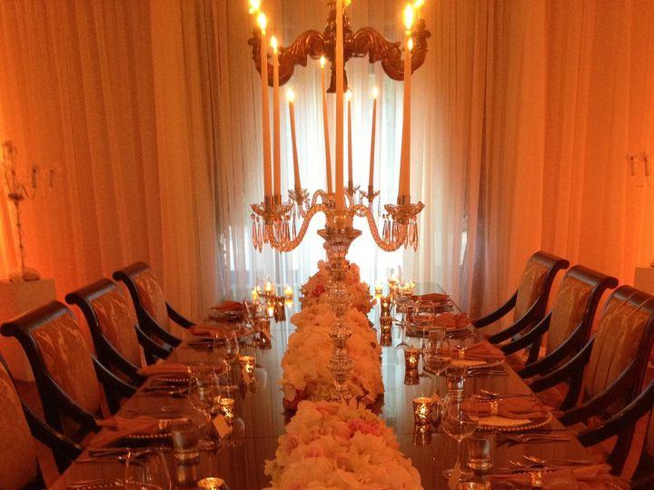 Tmx 1378935570126 Img8322 San Jose wedding rental