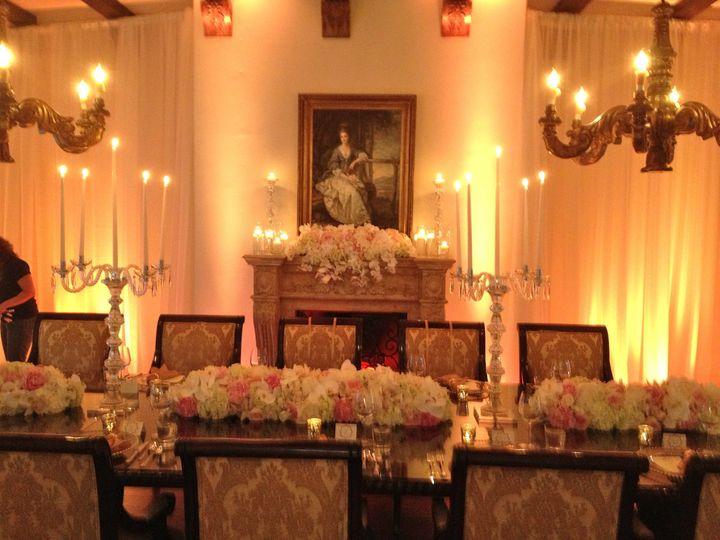 Tmx 1378935827622 Img8325 San Jose wedding rental