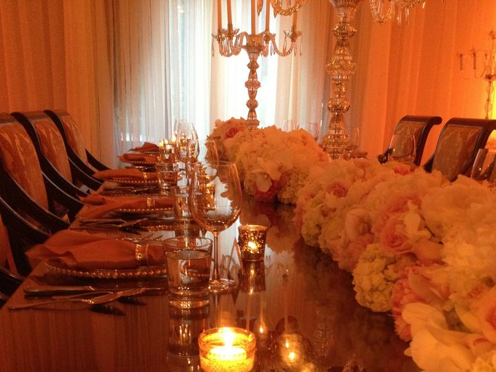 Tmx 1378935905759 Img8326 San Jose wedding rental