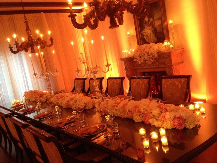 Tmx 1378936299413 Img8331 San Jose wedding rental