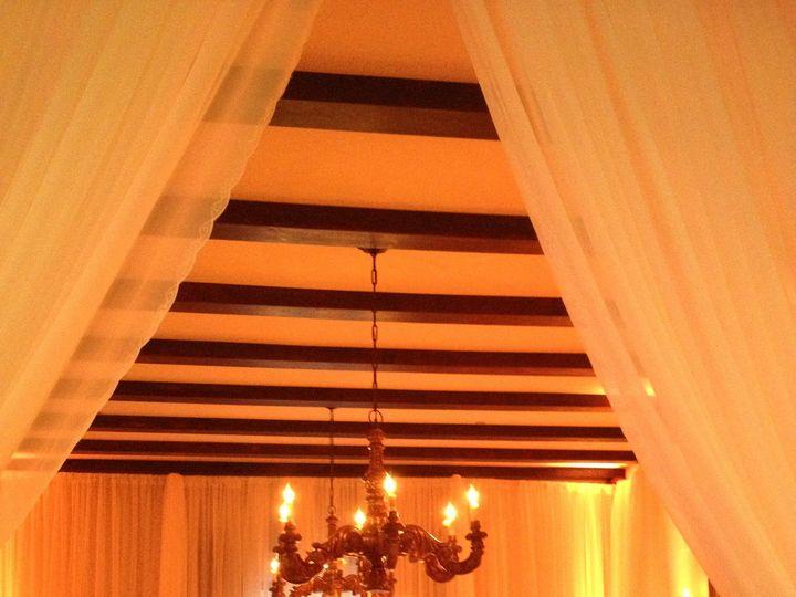 Tmx 1378936379428 Img8334 San Jose wedding rental