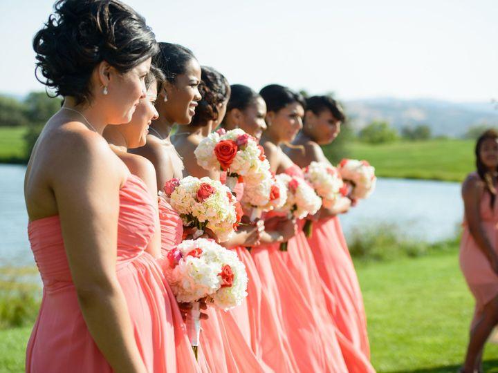 Tmx 1379549317883 Christina Isaac Ceremony 0066 San Jose wedding rental