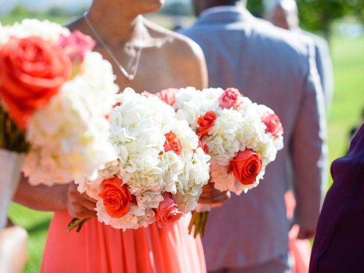 Tmx 1379549398935 Christina Isaac Ceremony 0183 San Jose wedding rental