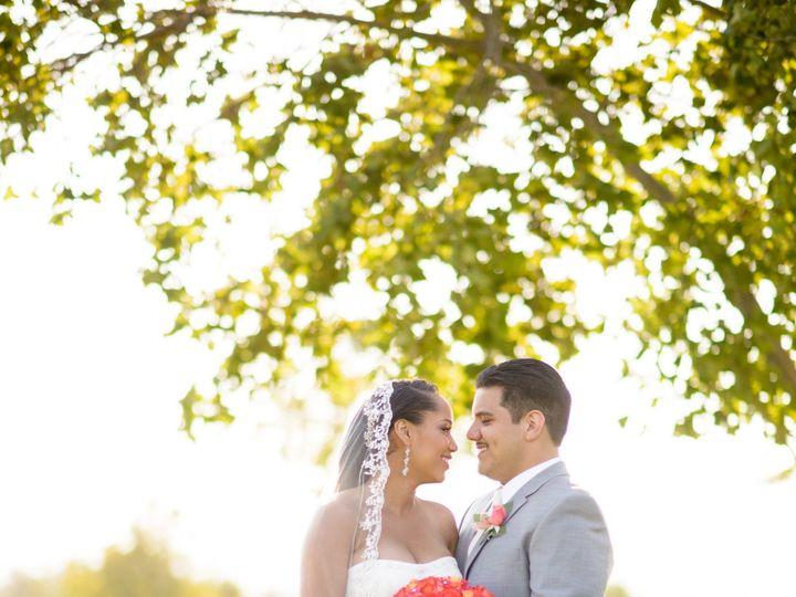 Tmx 1379549428659 Christina Isaac Formal Portraits 0087 San Jose wedding rental