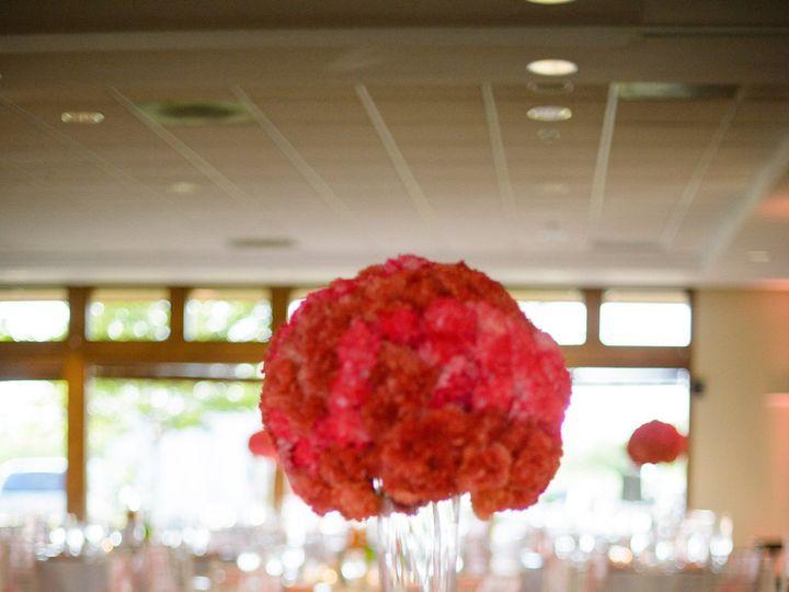 Tmx 1379549548854 Christina Isaac Reception 0003 San Jose wedding rental