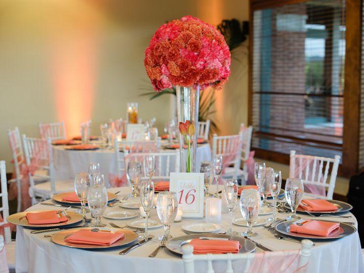 Tmx 1379549582164 Christina Isaac Reception 0004 San Jose wedding rental