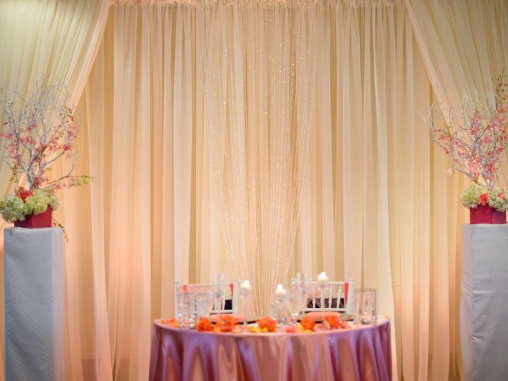 Tmx 1379549645669 Christina Isaac Reception 0012 San Jose wedding rental