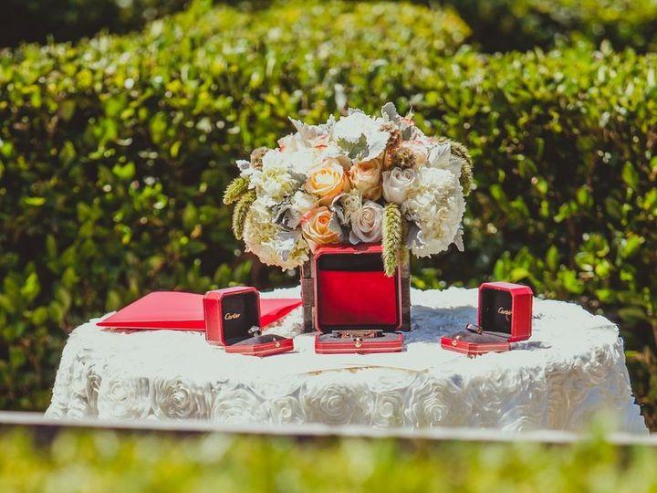 Tmx 1394583618413 6j4gcvcfa1xfp2n8z9awqopzbkdb7kp3re53a5pas San Jose wedding rental