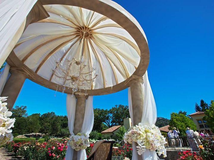 Tmx 1394583778172 12381876005539399840081121879779 San Jose wedding rental