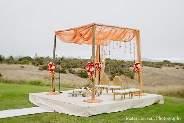 Tmx 1394584286568 16424 2014 01 06000 San Jose wedding rental