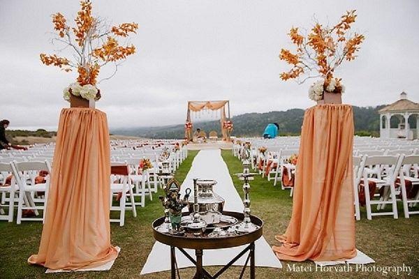 Tmx 1394584289446 16420 2014 01 06000 San Jose wedding rental