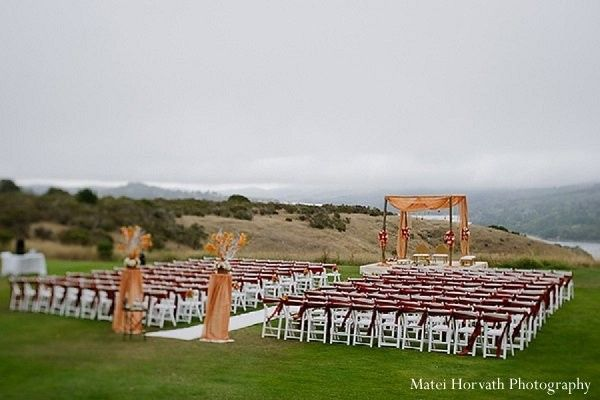 Tmx 1394584292120 16426 2014 01 06000 San Jose wedding rental