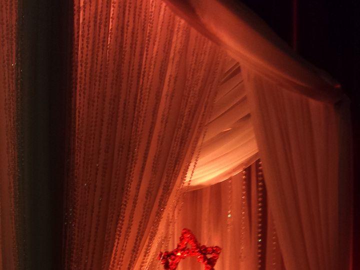 Tmx 1394584690761 2013112416284 San Jose wedding rental