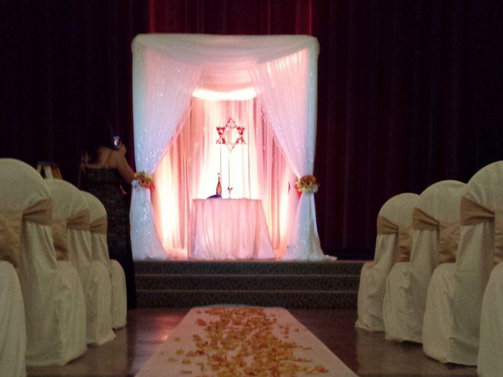 Tmx 1394584777729 2013112416263 San Jose wedding rental