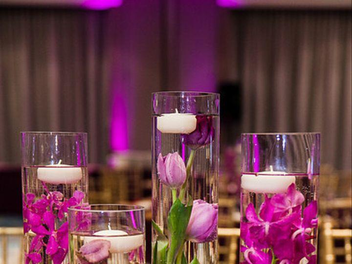 Tmx 1394585424005 I Wg7qbq8  San Jose wedding rental