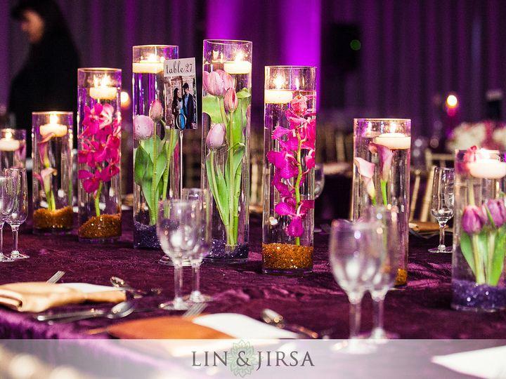 Tmx 1394585434868 I 3j2wmpd X San Jose wedding rental