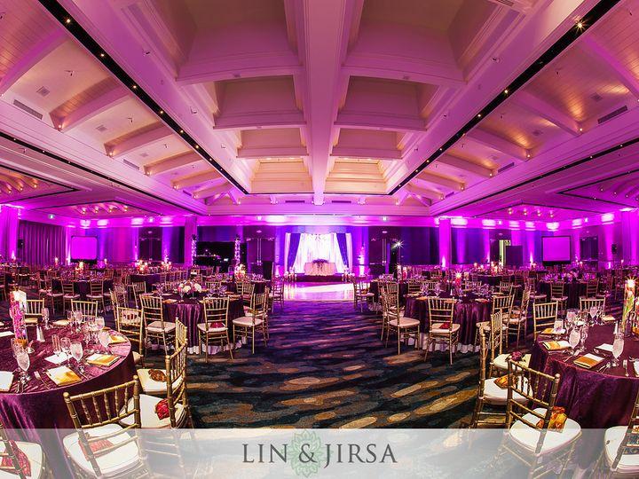 Tmx 1394585446609 I W2hhwqt X San Jose wedding rental
