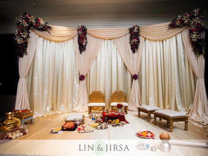 Tmx 1394585491352 Furniture San Jose wedding rental