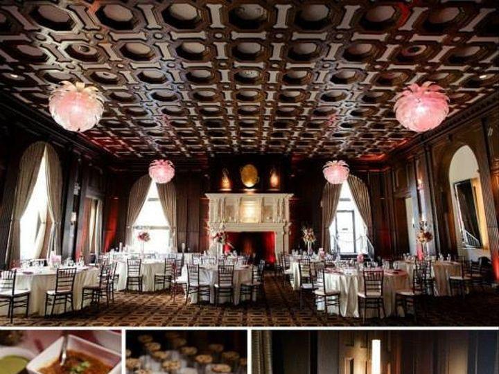 Tmx 1394587870407 Julia Moragan   07.13  San Jose wedding rental