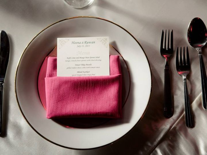 Tmx 1394587873502 Julia Moragan   07.13  San Jose wedding rental