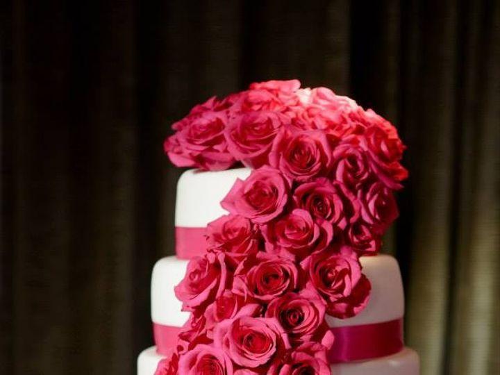 Tmx 1394587876836 Julia Moragan   07.13  San Jose wedding rental