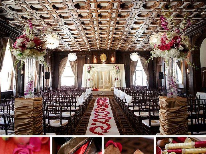 Tmx 1394587891271 Julia Moragan   07.13  San Jose wedding rental